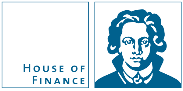 Logo House of Finance