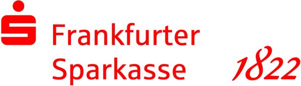 Sparkasse 1822 Frankfurt